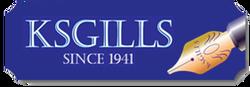 logo-ksgills-online-pen-shop-malaysia_7_1495118432__85179