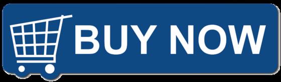 Kedai Pen, Online Pen Shop Malaysia, Corporate Premium Gifts, Engraving
