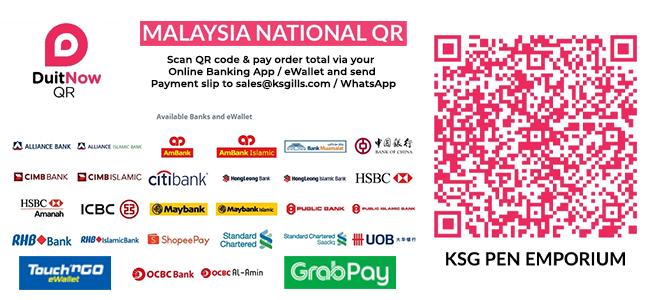 ksg-qr-pay-v3-grab-24-sept-21